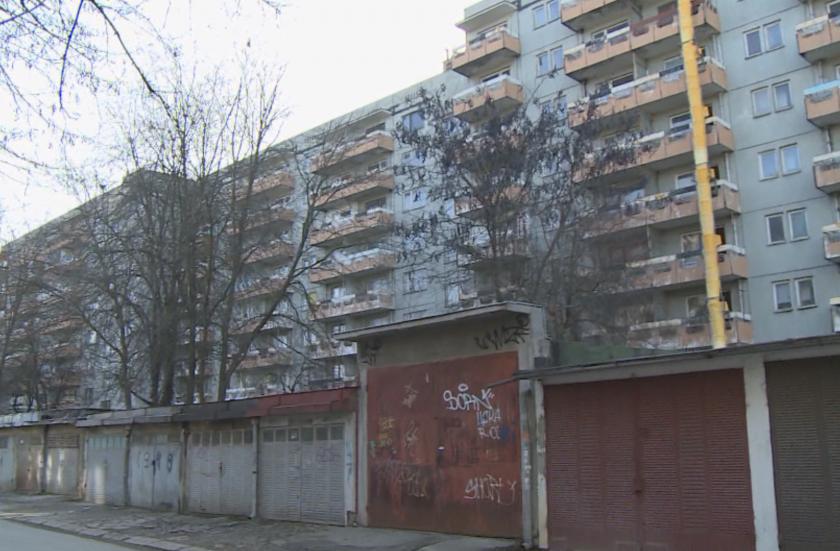 Започна ремонт на студентските общежития в Русе