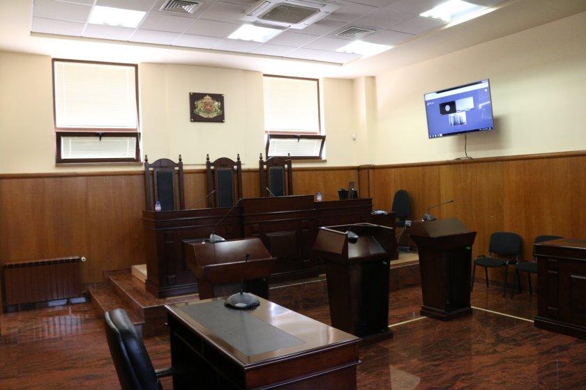 Условни присъди за трима от обвиняемите по разследването срещу Бобокови