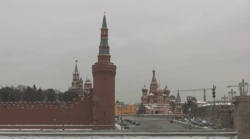 Кремъл предупреждава: Утрешните протести в подкрепа на Навални са незаконни