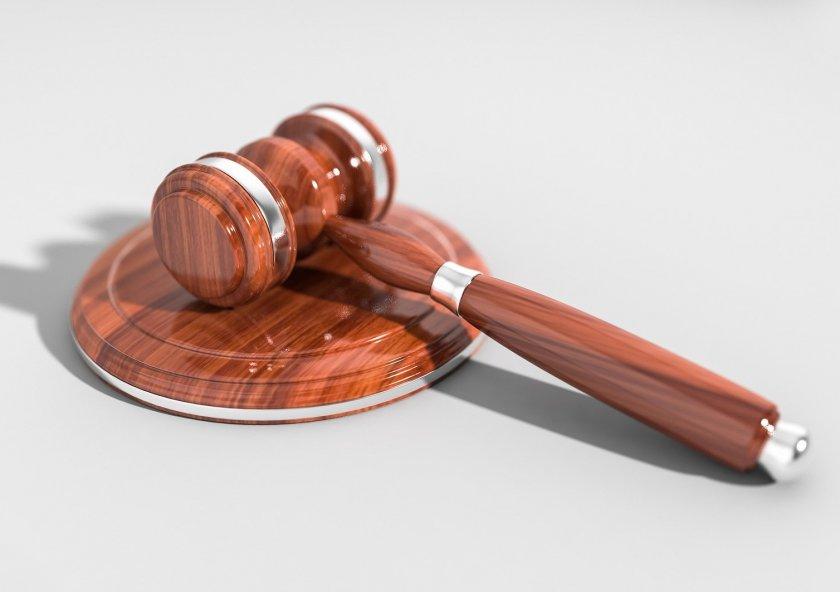 българската прокуратура европейската служба борба измамите сключиха споразумение сътрудничество