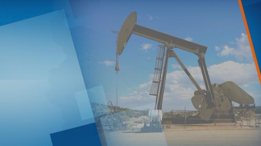 След рекорден спад: Цените на петрола се върнаха на нивата си от преди пандемията