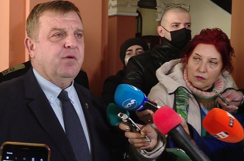 България отново може да има подводници