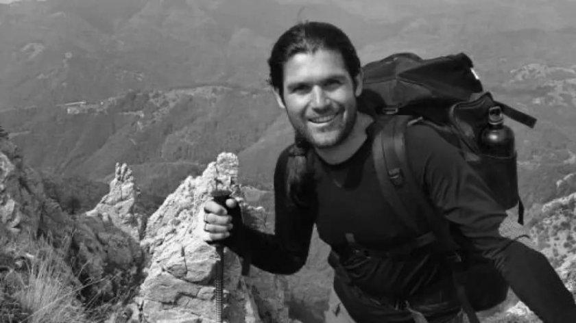 Защо Атанас Скатов не успя да изкачи К2? Дойчин Василев и Петко Тотев за разума и опита в планината