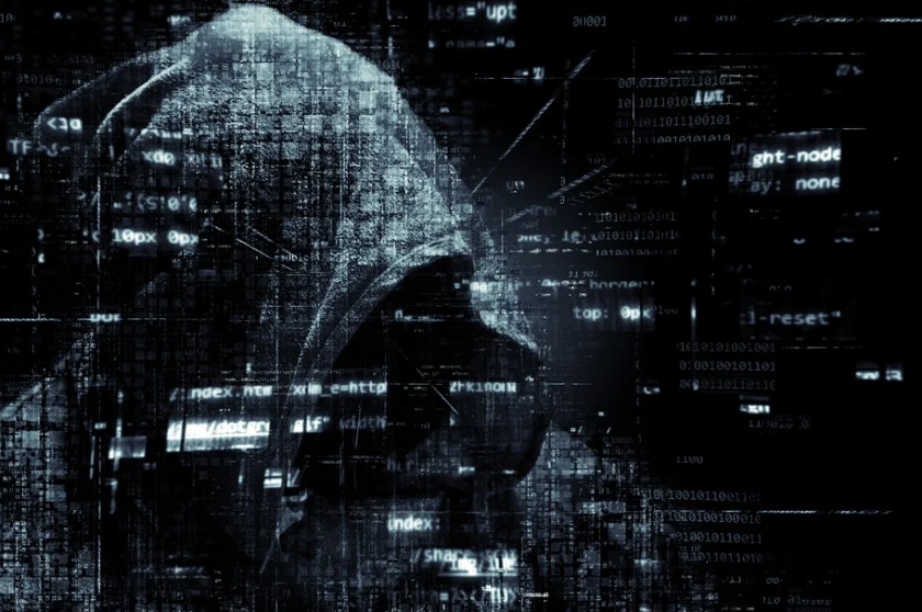 Хакерска атака в Литва, сред засегнатите има кмет и министри