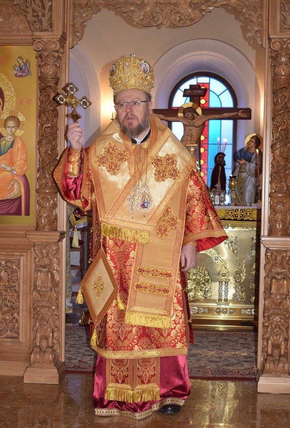 Русенският митрополит: Не вярвайте, че ваксинацията поражда чувство на греховност