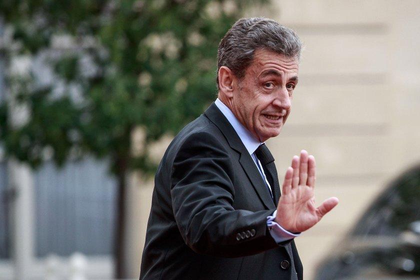 саркози готов жалва страсбург