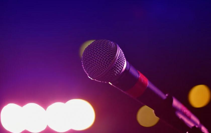 отпускат млн музикалните творци свободна практика