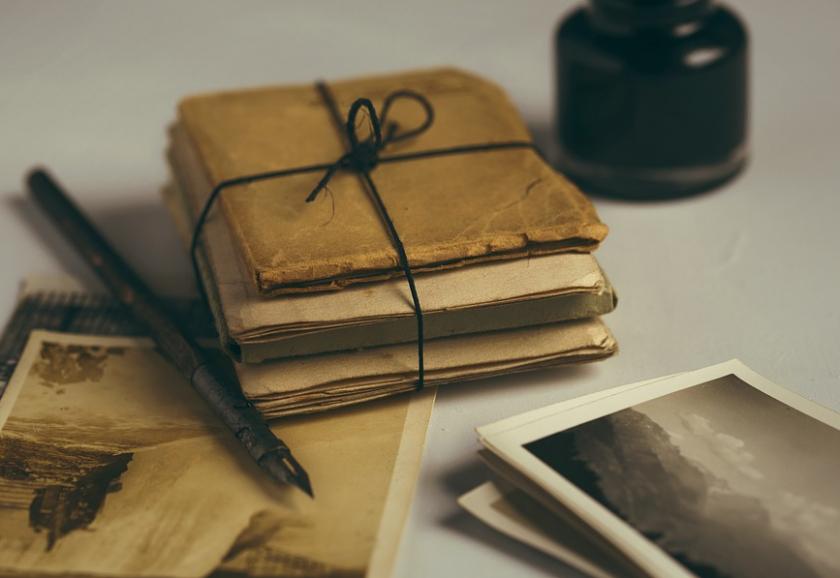 забравените българи откриете учебниците
