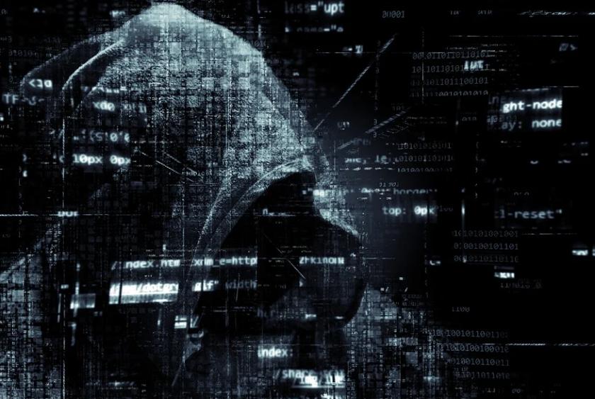 фейсбук страницата министерството отбраната стана жертва хакерска атака
