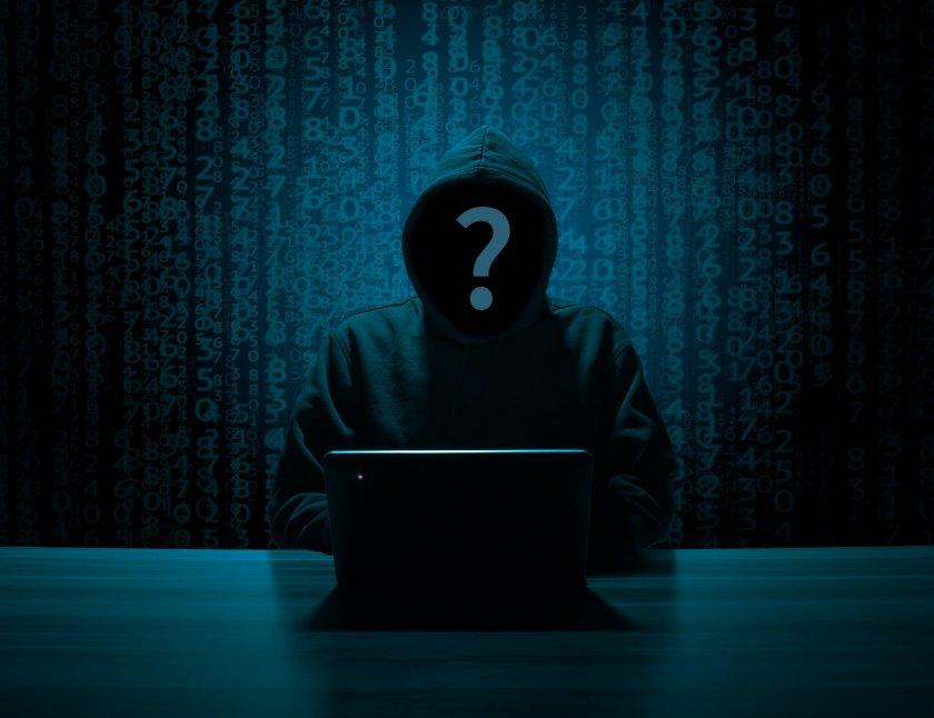 Лаборатории за ковид тестове станаха мишена на хакерска атака