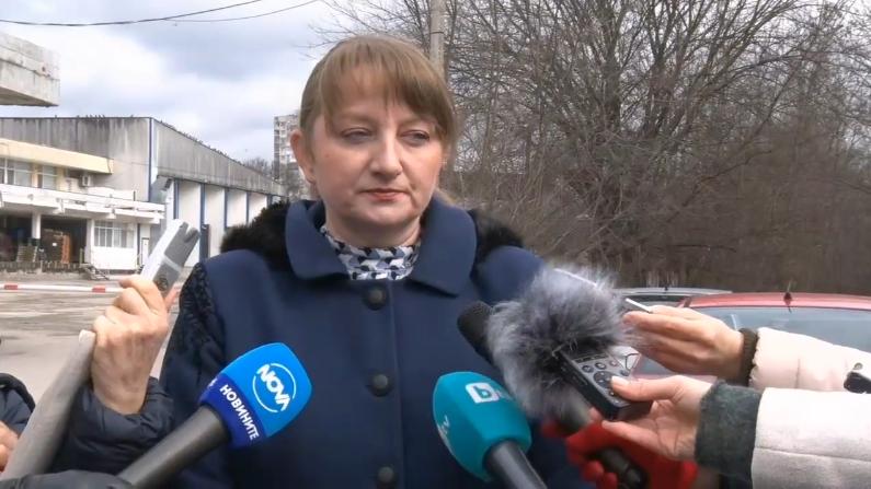 Министър Сачева: Всички мерки в подкрепа на хората и бизнеса продължават да работят