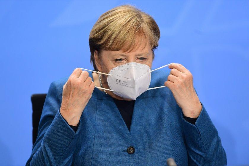 Важен ден за две германски провинции. Днес се гласува на