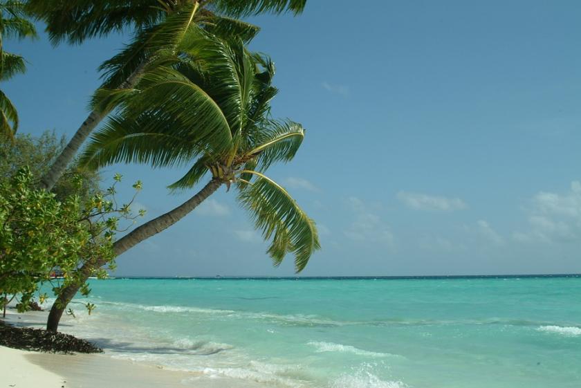 МВнР препоръчва: Не пътувайте до Малдивите