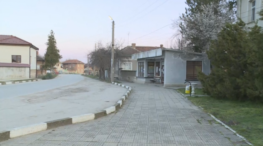 Около хиляда души от три русенски села в община Две