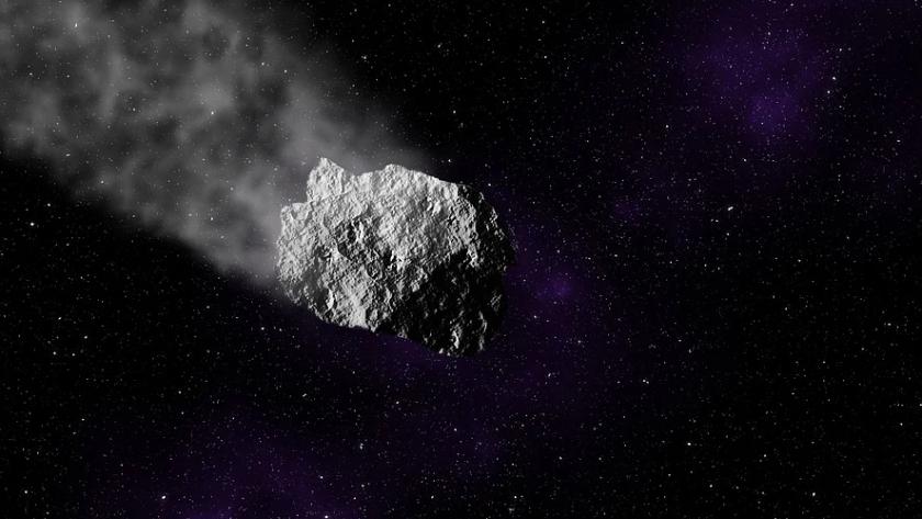 наса потвърди земята безопасност удар астероид