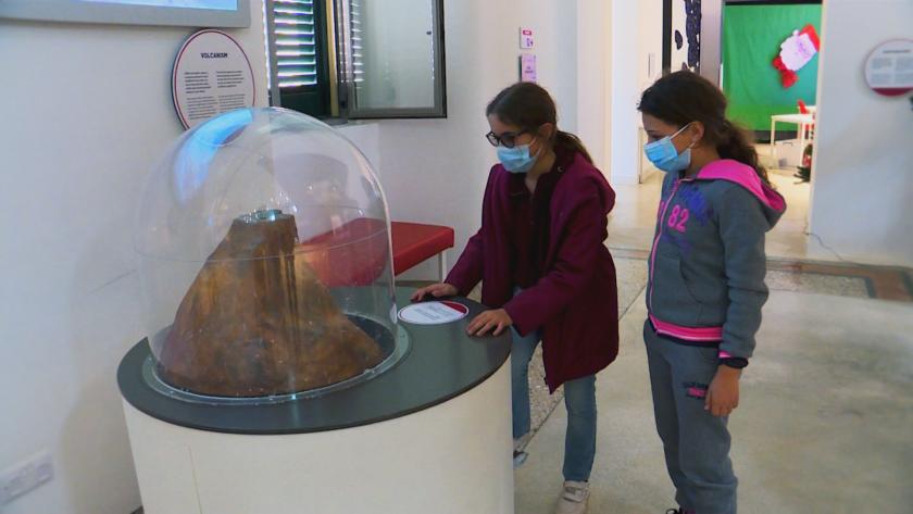 """Утре вечер: """"Европейци"""" се завръща по БНТ с история за музей на науката в Малта"""