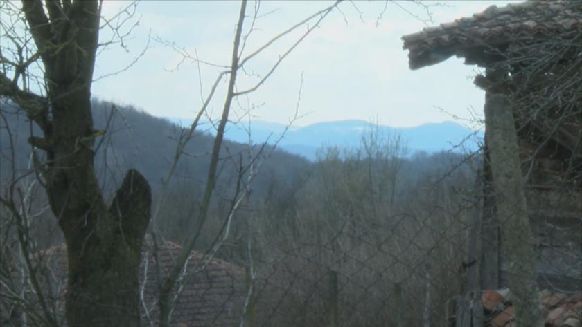 Еленският балкан е прочут със своята живописна природа и красивите