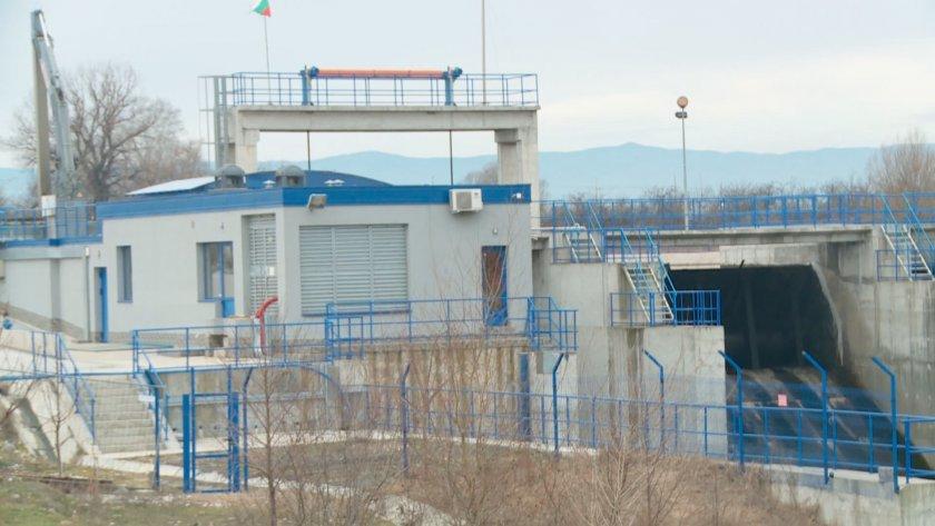 Ще има ли най-после чиста питейна вода в Брестовица