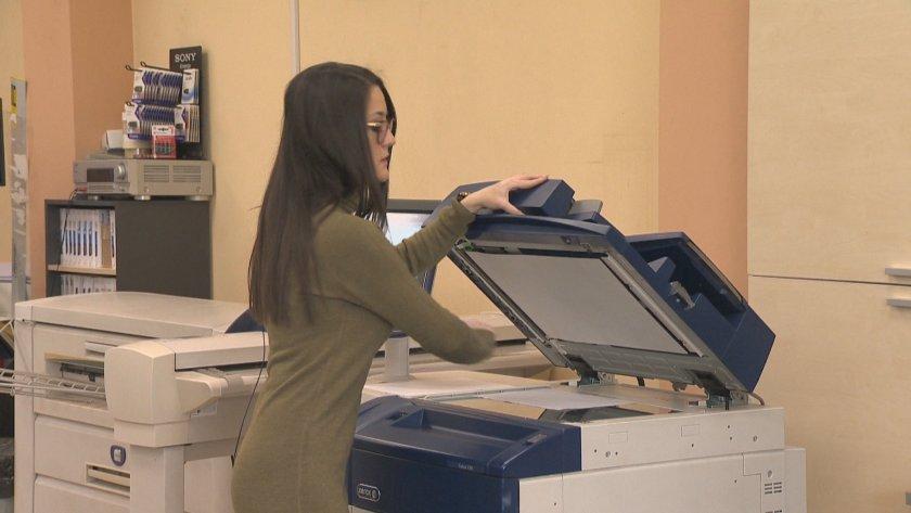 Разследване на екипа ни установи, че гласуване на един избирател