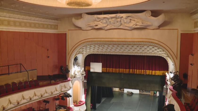 Политици поздравиха българските творци за Международния ден на театъра
