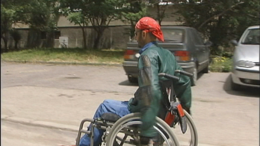 Политиците все още не успяват да припознаят хората с увреждания