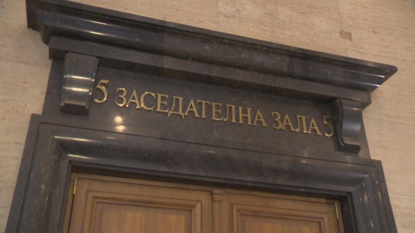 Съдът реши да върне в ареста Жарко Момчилович, той обаче е в неизвестност