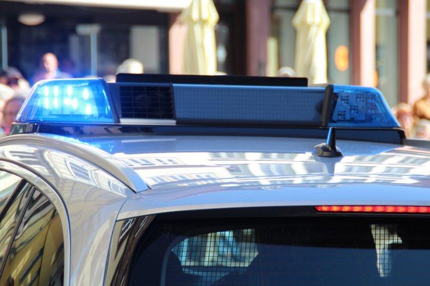 Откриха телата на шестима души от едно семейство в град Алън, Тексас