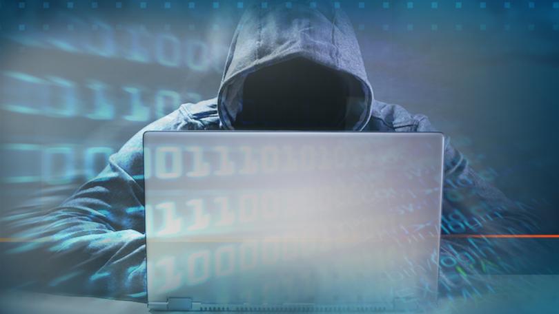 """Действията са реализирани от служители на отдел """"Киберпрестъпност"""" – ГДБОП,"""