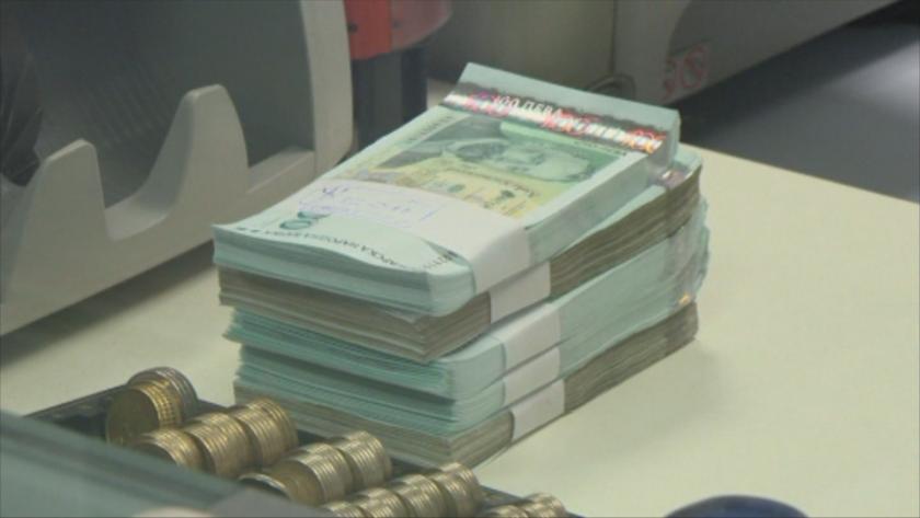 банки възстановяват програмата безлихвено кредитиране