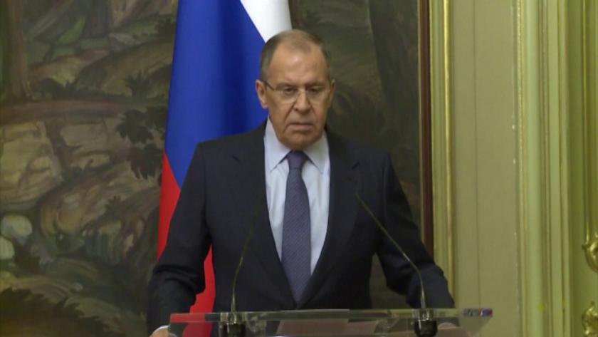 Ще отвърне ли Вашингтон на Москва с контрамерки?