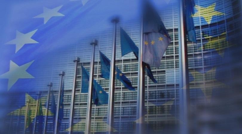 Европейската комисия реагира днес на изказване на Бойко Борисов за