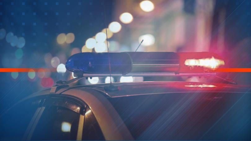 екшън пловдив заловиха двама младежи опит бягство гонка полицията