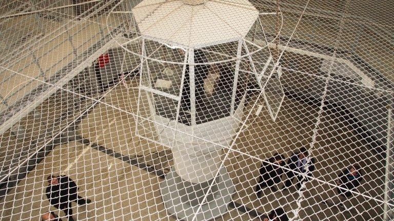 огнище covid сливенския затвор