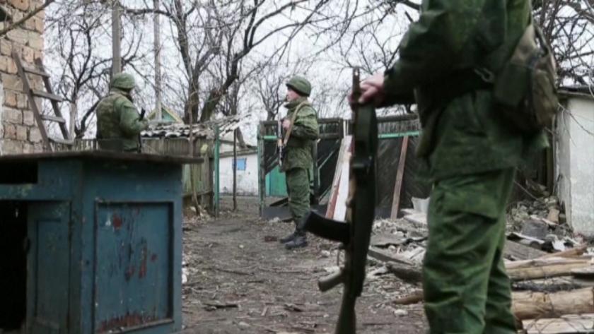 Напрежение в Донбас: Ще се стигне ли до намеса на Русия