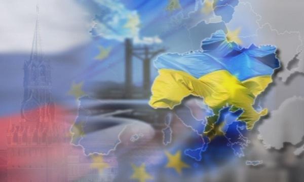 украйна експулсира руски дипломат