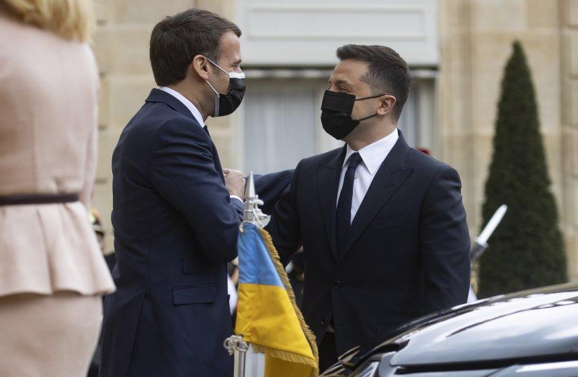 Русия ще изгони 10 американски дипломати. Външният министър Сергей Лавров