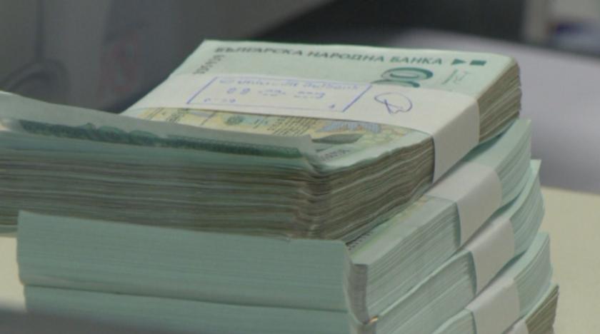 Над 2000 кредита са одобрени след рестарта на антикризисната програма за физически лица