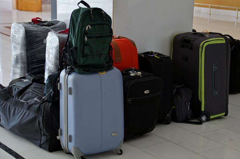 Разрешават организираните пътувания от 30 април