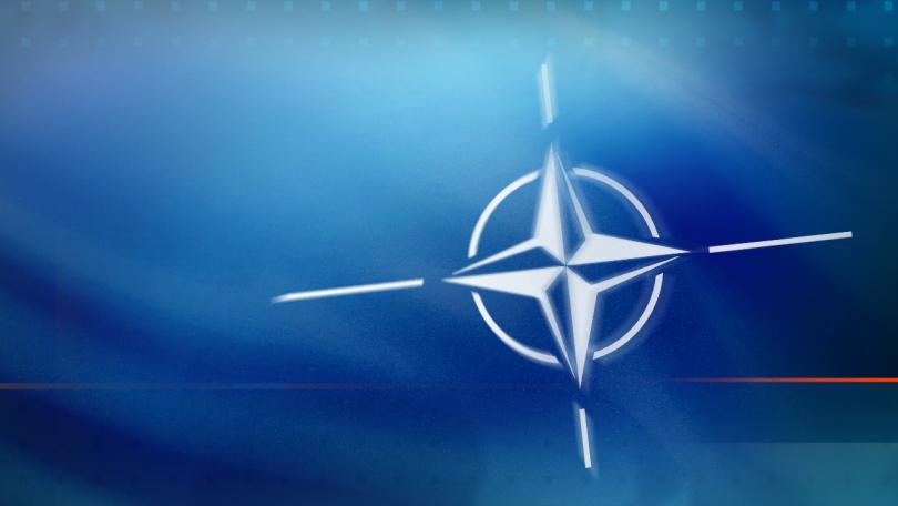 военна техника сащ пристигна албания учение нато