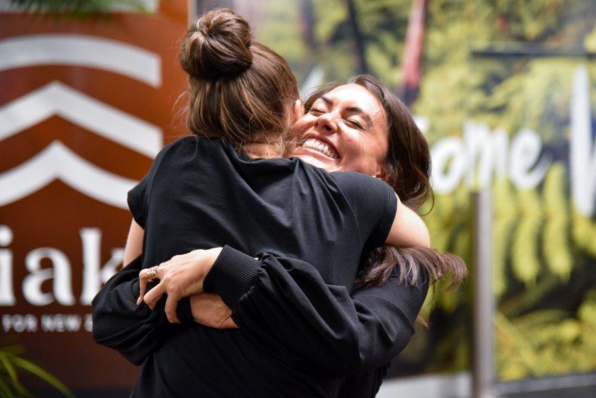 Жителите на Австралия и Нова Зеландия отново могат да пътуват свободно между двете страни