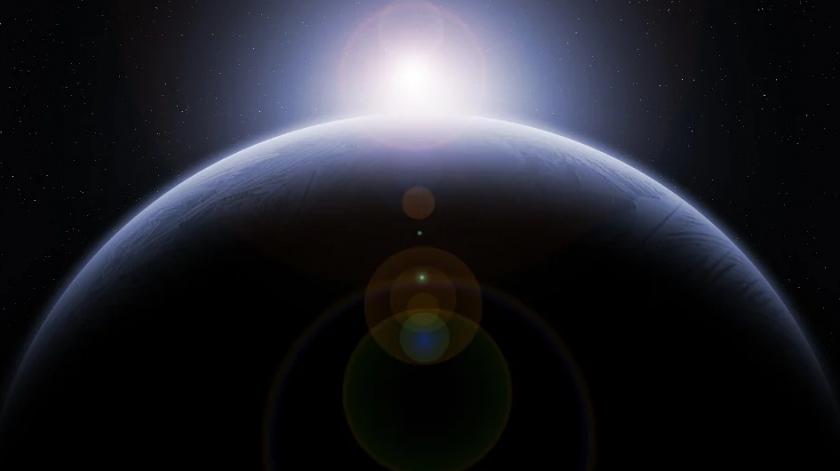 китай изстреля междупланетна станция луната 2024