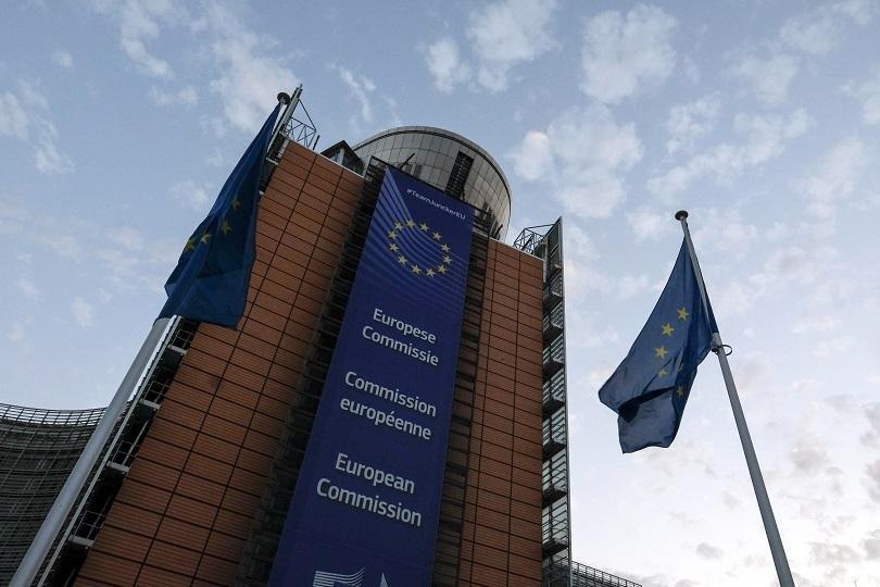 Европейската комисия е готова да осигури по един милион евро