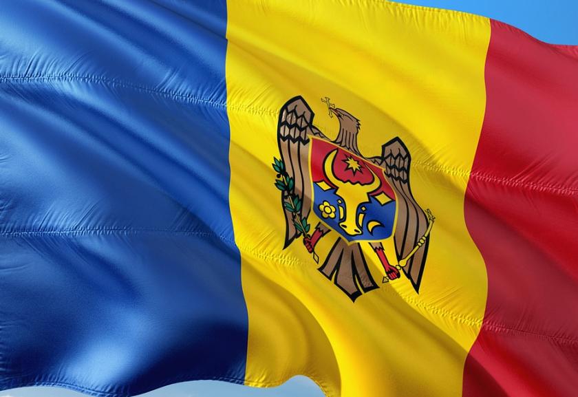 молдова даде съгласие сънародниците организират избори април