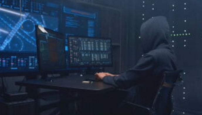Какви са възможните сценарии за осъществяване на кибератака?