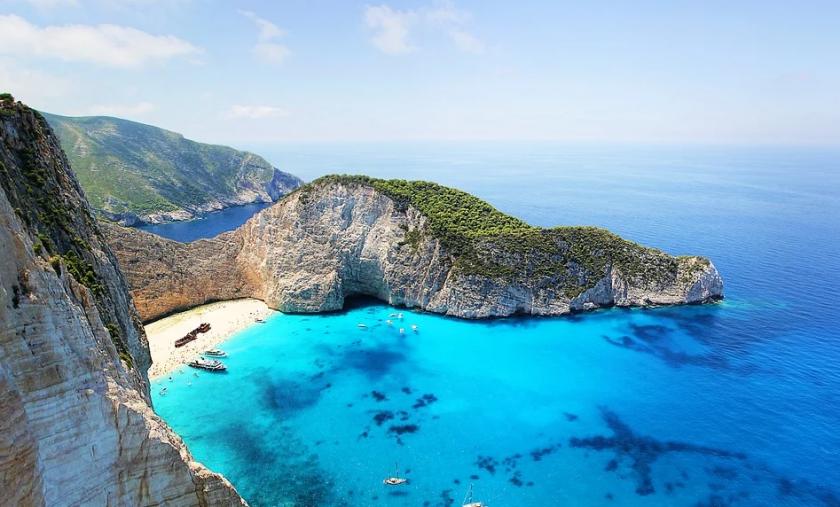 около 000 българи пътуват гърция великден