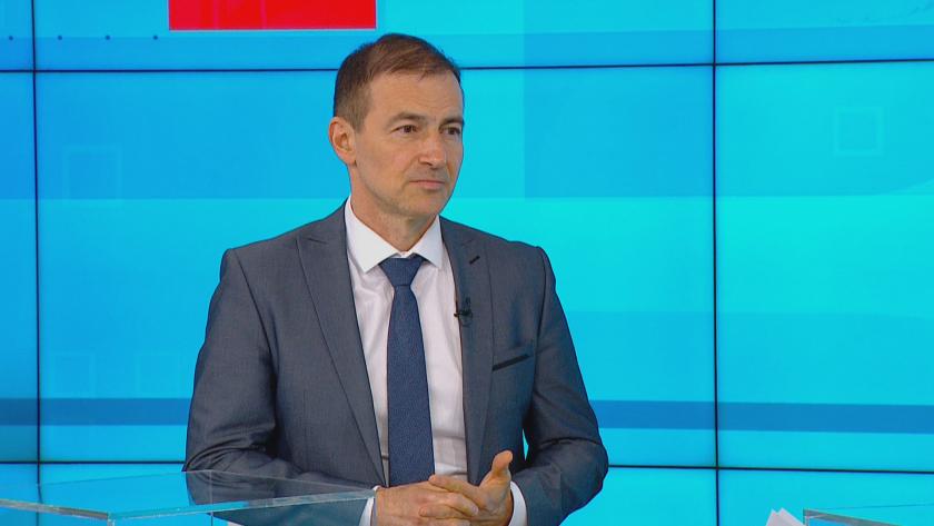 Андрей Ковачев: Страните от Западните Балкани трябва бързо да станат част от ЕС