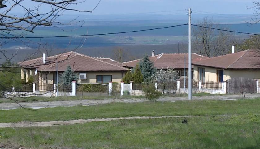 Жители на селата Близнаци и Приселци край Варна отново сигнализират