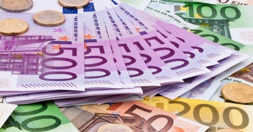 нси нисък дълг процент бвп отчетен естония люксембург българия