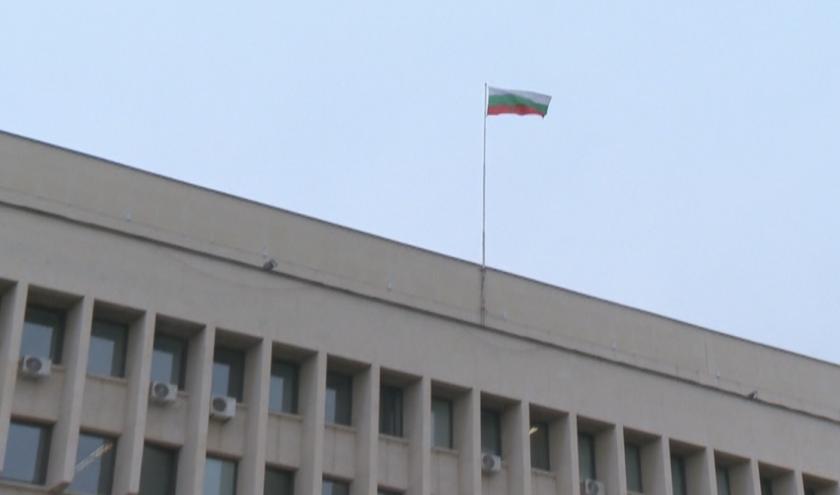 Българските консулски служби на територията на Руската федерация възобновиха приема