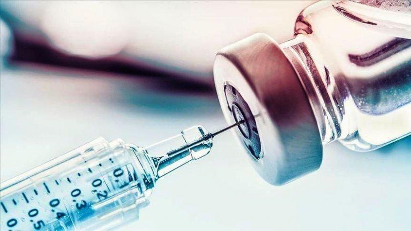 отново отварят bdquoзелени коридориldquo ваксинация covid русе бяла